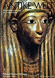 Front cover for the book Pelizaeus- Museum Hildesheim. Die ägyptische Sammlung by Arne Eggebrecht