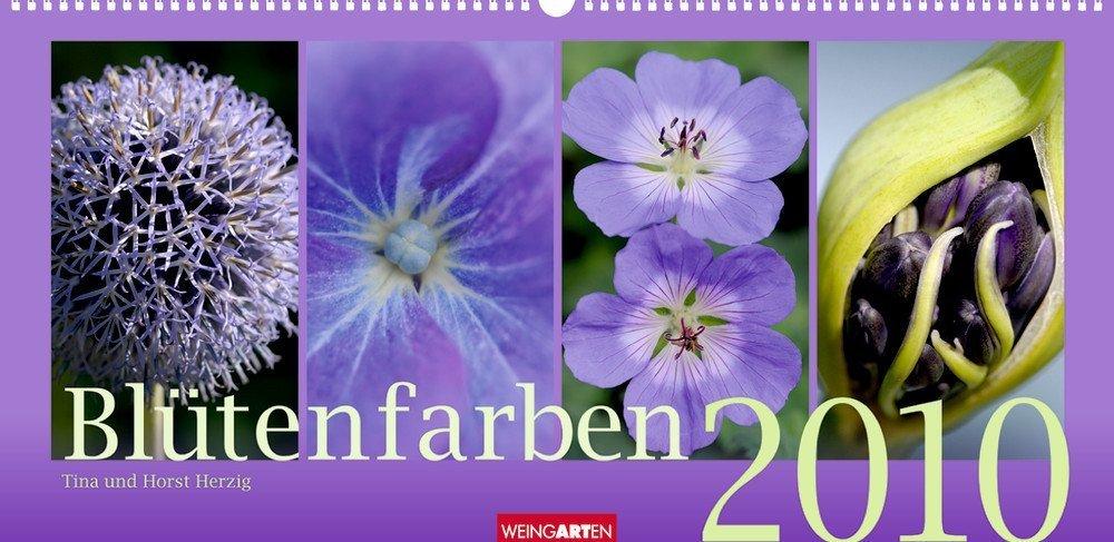 weingarten-kalender-bltenfarben-2010