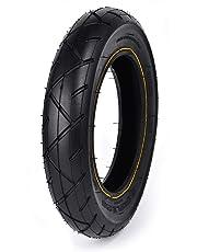 Neumático de Wingsmoto, para ruedas de 254 mm de Scooter Hoverboard, 254