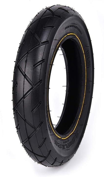 Amazon.com: Wingsmoto - Patinete de 2 ruedas, 10 x 2,125 ...