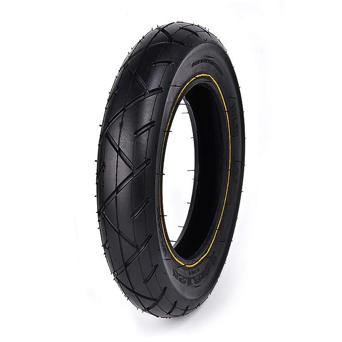 Amazon.com: Wingsmoto - Neumático de 10 x 2,125 pulgadas ...