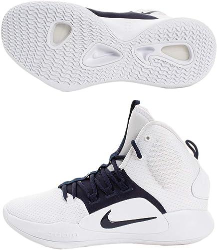 Nike 859468-300, Zapatillas de Baloncesto para Niños, (Phantom ...