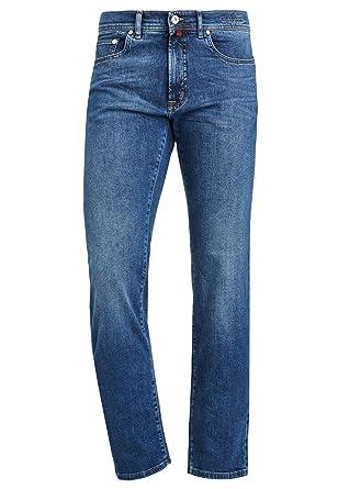 lowest price beauty nice cheap Pierre Cardin Herren Jeans Fit Lyon 7316/17: Amazon.de ...