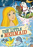 Hans Christian Andersen's The Little Mermaid