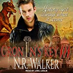 Cronin's Key III | N. R. Walker