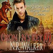Cronin's Key III   N. R. Walker