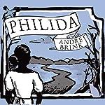 Philida   Andre Brink