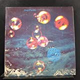 Deep Purple - Who Do We Think We Are - Lp Vinyl Record