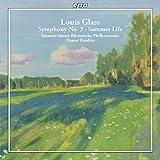 V 1: Complete Symphonies