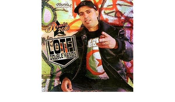 music lotfi dk houkouma mp3