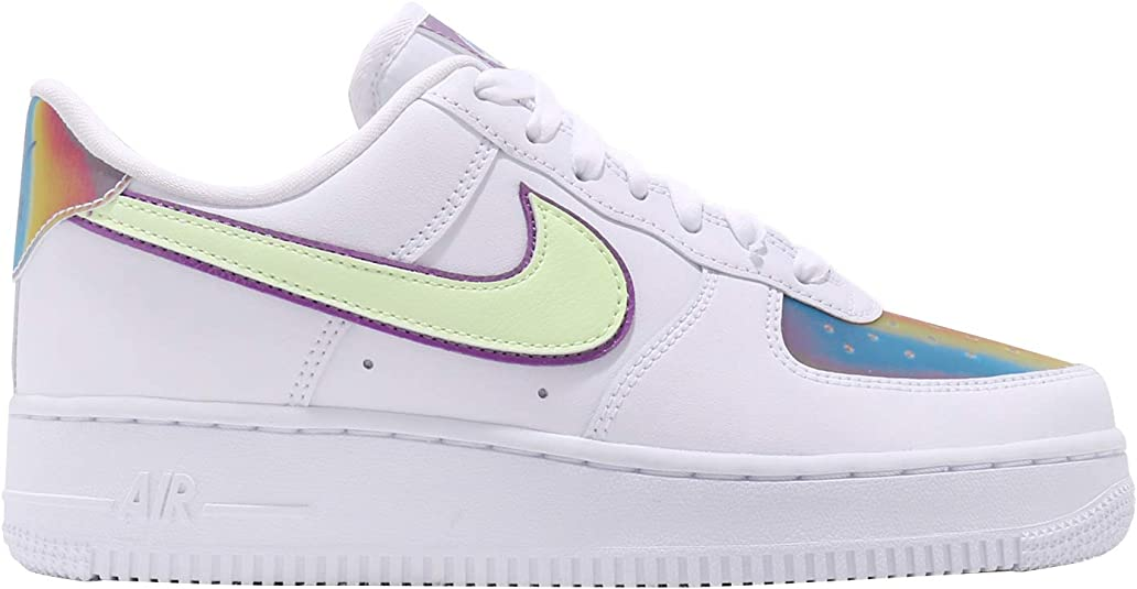 air force 1 easter donna
