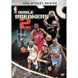 NBA Street Series - Volume 2 [TM1674] by LeBron James