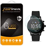 (3 Pack) Supershieldz for Fossil Gen 5...