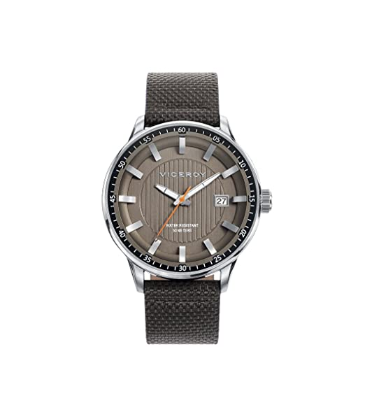 Reloj Viceroy - Hombre 42303-47