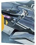 【Amazon.co.jp限定】 マクロスΔ 04 [Macross Delta 04] (特装限定版) (全巻購入特典:「新規描き下ろしイラスト使用 A4特製フレーム」引換シリアルコード付) [Blu-ray]