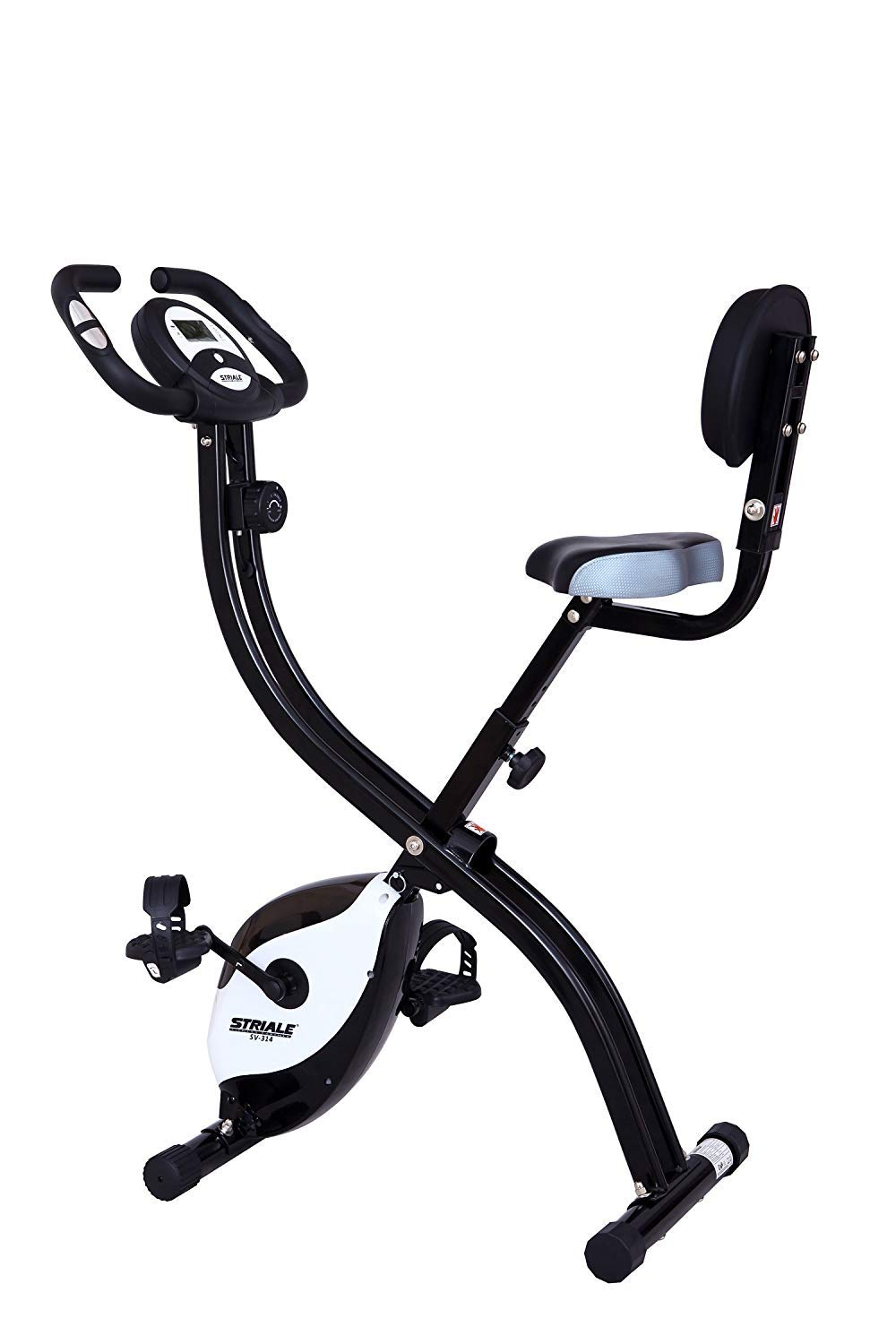 Amazon.es: CARE FITNESS: Bicicletas