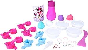 Poppit Season 1 Starter Kit - Mini Handbags