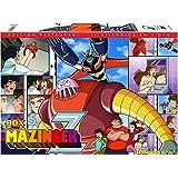 Mazinger Z - Box 5 [DVD]