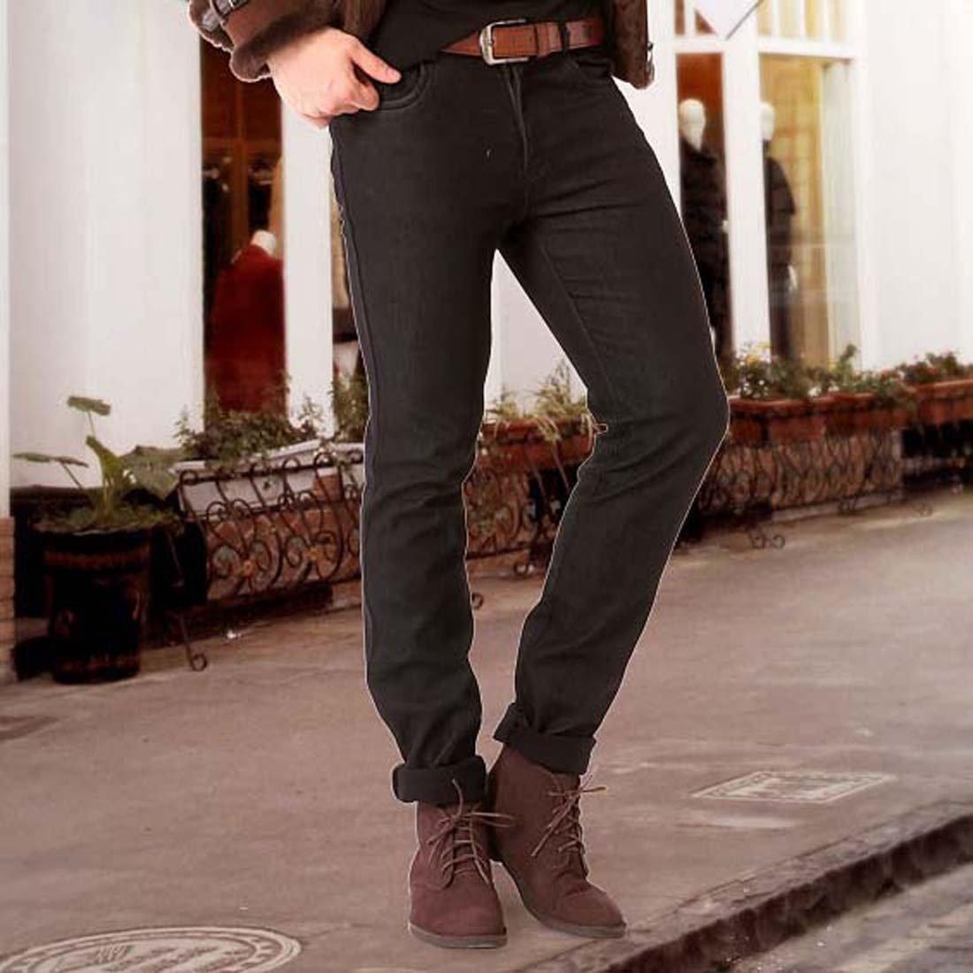 WENJHEN High Top Men Martin Boots Casual Shoes B06XZY2K53 B06XZY2K53 B06XZY2K53 Motorcycle & Combat f75782