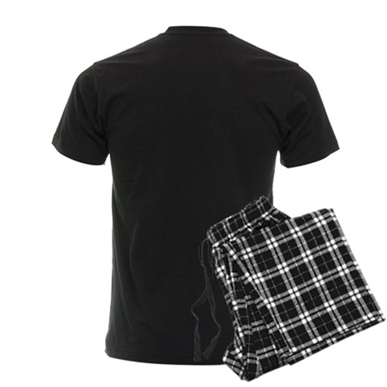 CafePress Unisex Novelty Comfortable Sleepwear Image 2