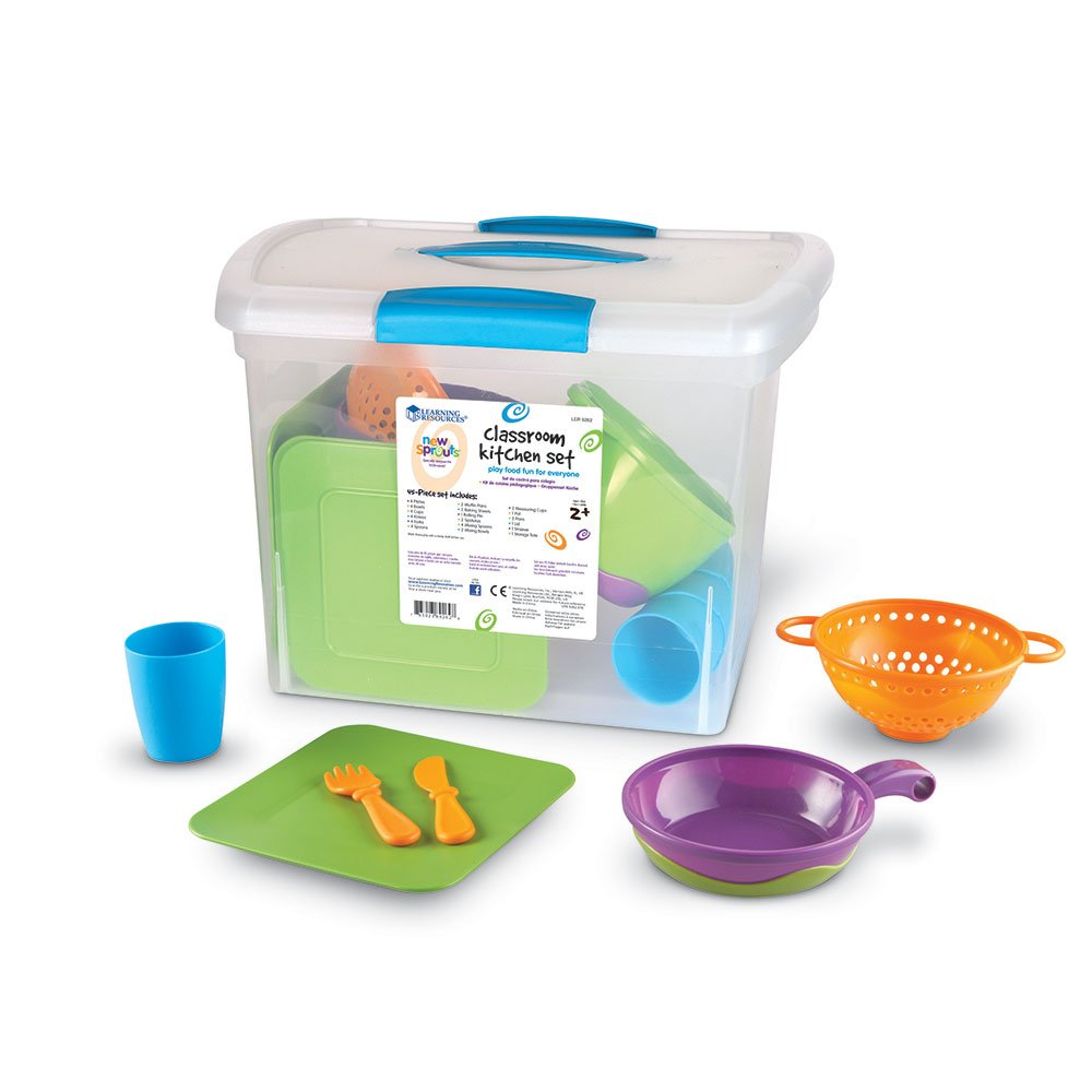 Learning Resources Resources Educativoler9262importadoAmazon Educativoler9262importadoAmazon Juego es Juego Learning n0Ovm8wN