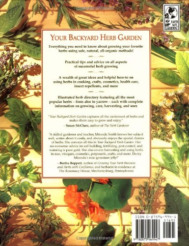 growing at-risk medicinal herbs pdf
