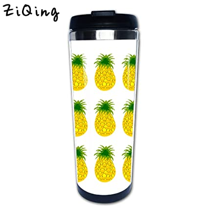 2f8b0322704 Amazon.com: ZiQing Personalized Tumbler Funny Coffee Mug Funny Quote ...