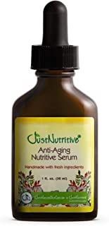 product image for Anti Aging Nutritive Facial Serum
