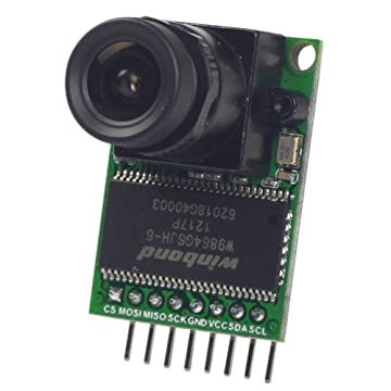 Arducam camera module:Read 9 customer images Reviews