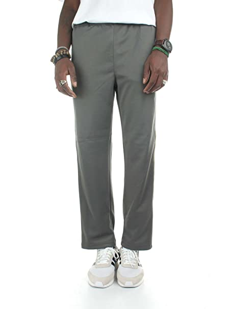 M Stussy Y Gris Ropa 116334 Hombre Amazon es Pantalones Accesorios xSIaqwrS