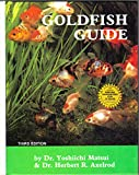 Goldfish Guide