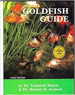 Goldfish food and feeding: the ultimate guidecomplete goldfish care.
