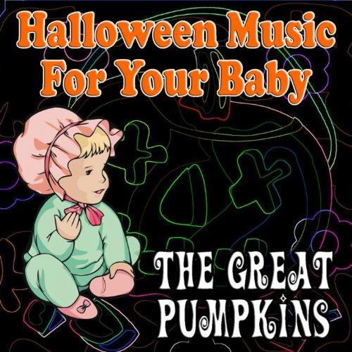 Cradle Rock [Clean] (Great Rock Halloween Songs)