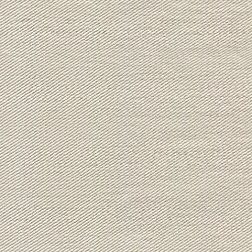 - Carr Textile 0348618 10 oz. Brushed Bull Denim Natural Fabric by The Yard,