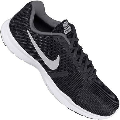 NIKE Free RN 2017, Zapatillas de Running Unisex Niños: Nike: Amazon.es: Zapatos y complementos