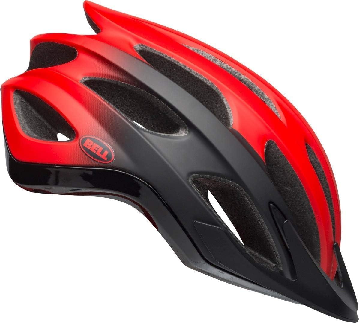 Bell Unisex - Adultos Drifter MIPS Casco de Bicicleta Thunder MT ...