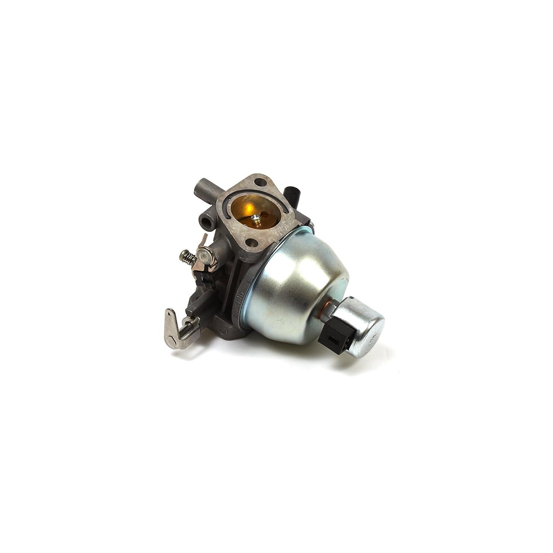 Briggs And Stratton 847395 Carburetor Small Engine Genuine Oem Mtd Troybilt 7531225 X3 Garden Outdoor