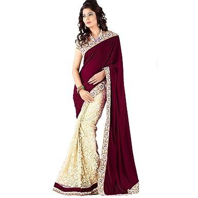 ruhani women s saree sari designer indian dress bollywood ethnic