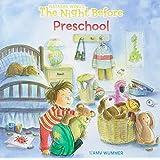 The Night Before Preschool
