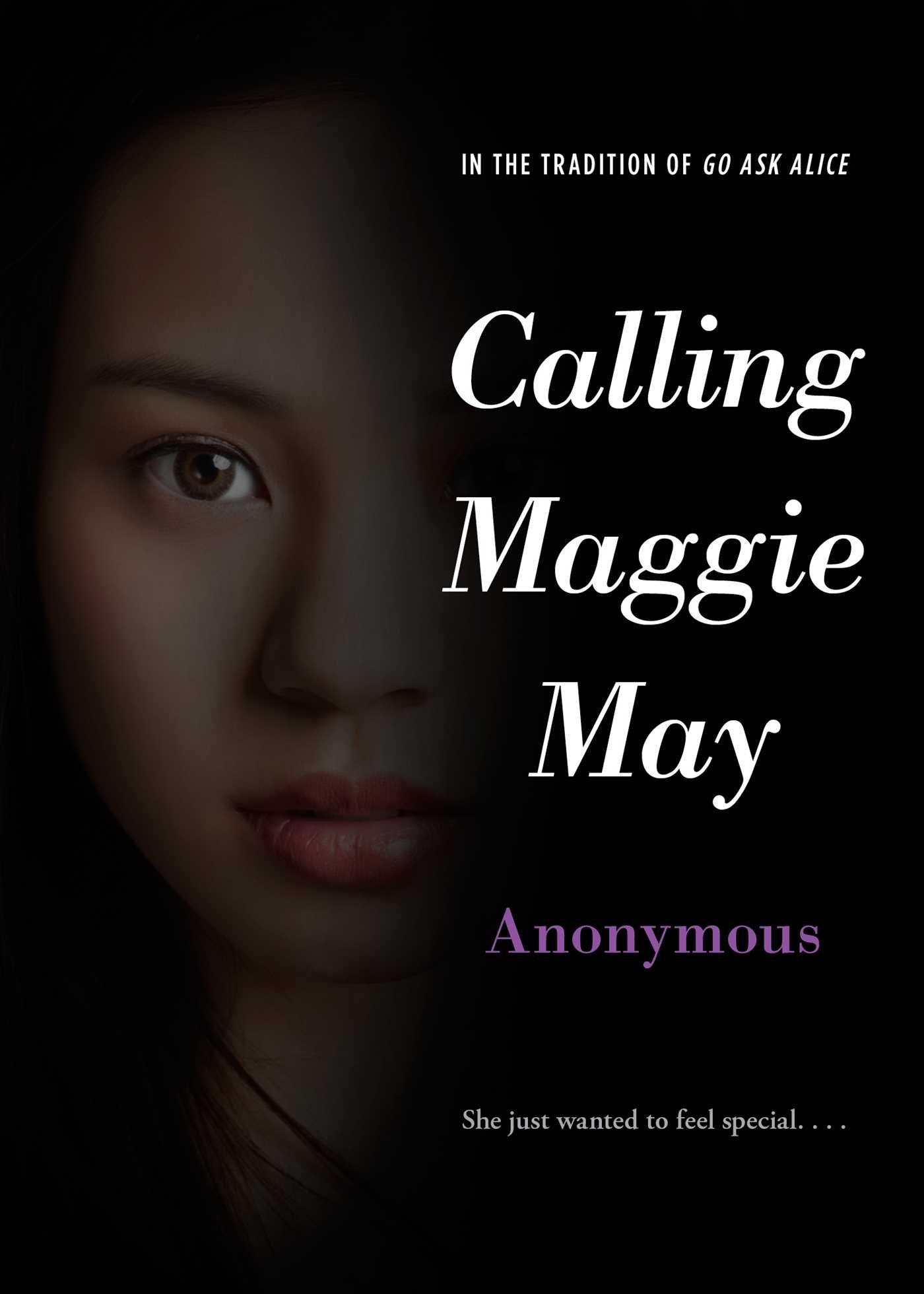 Download Calling Maggie May pdf