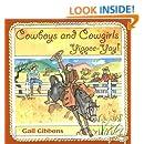 Cowboys and Cowgirls: YippeeYay!