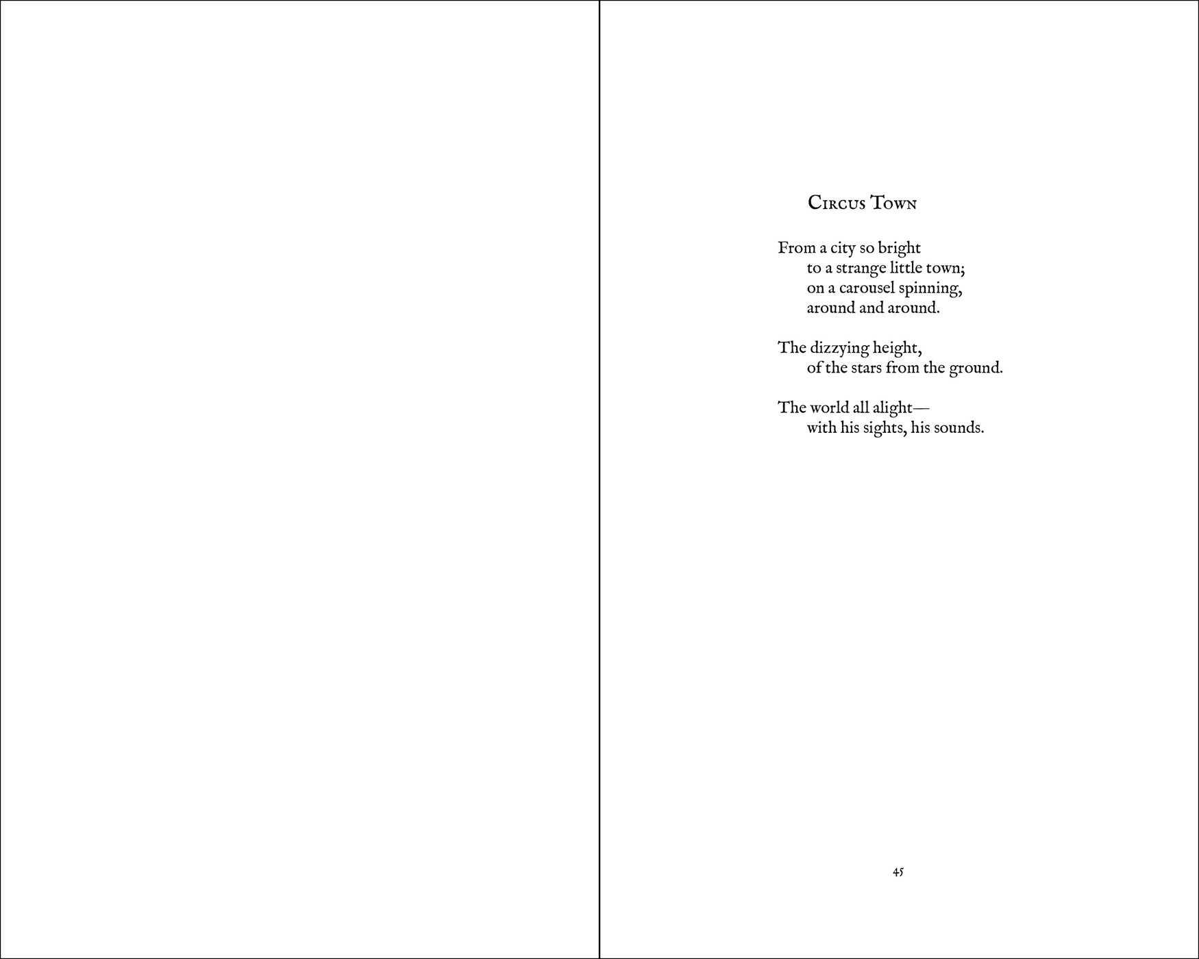 Love & Misadventure (Lang Leav): Amazon.es: Leav Lang ...