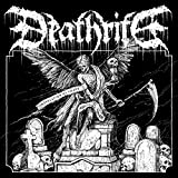 Revelation Of Chaos By Deathrite (2015-07-24)
