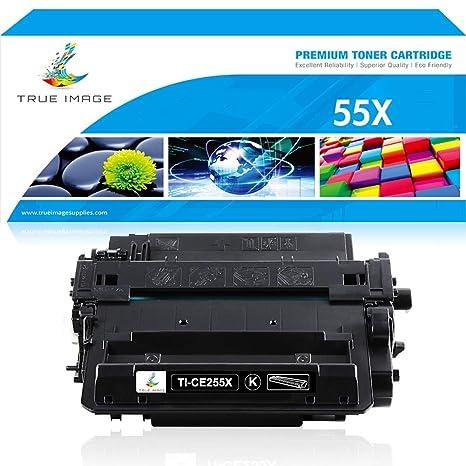 MTEVB23108-C02 Mellanox Infiniband PCI-x 256MB HBA 2-Port Adapter MT50300C