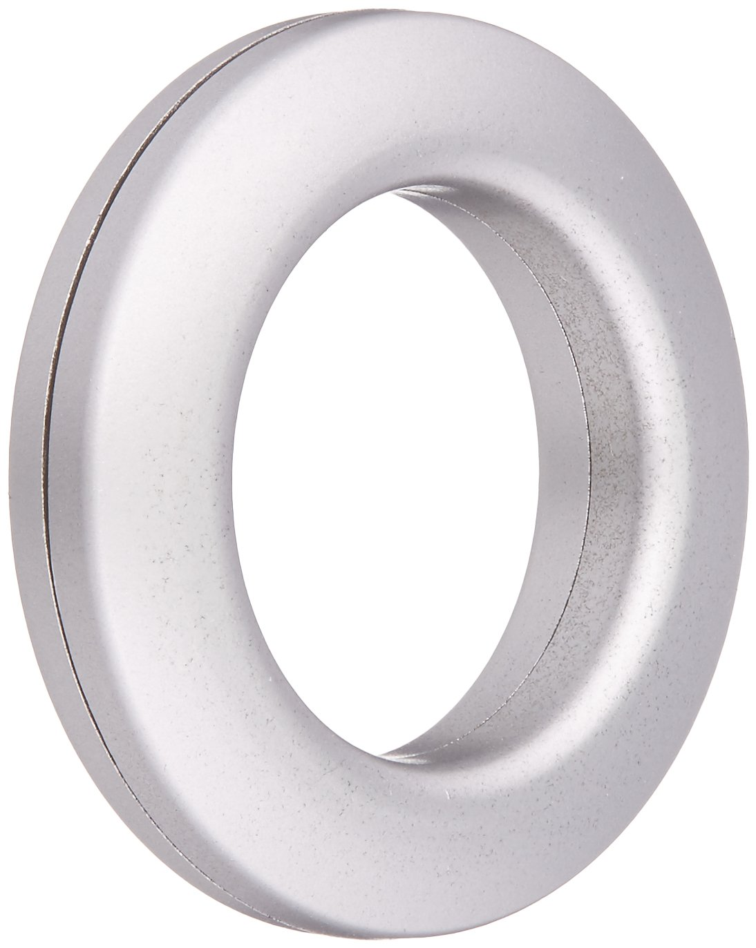 Curtain Grommets Dyi Curtains Grommets Used For Hanging Up Drapery Koni Shower Curtain