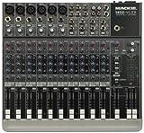 Mackie 1402-VLZ3 14-Ch. Compact Recording/SR Mixer