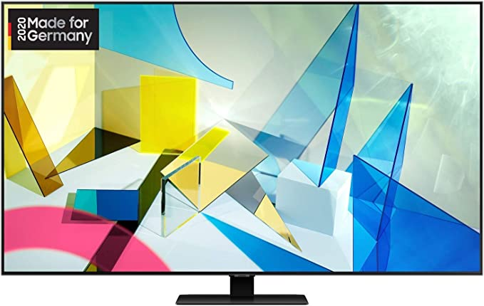 Samsung Led Television Home Cinema Tv Video