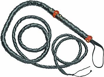 Standard 4 Channel Mogami 2931 SnakeNeutrik Gold XLR with Blue Rings12 ft.