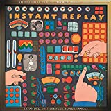 Instant Replay: Expanded Edition /  Dan Hartman