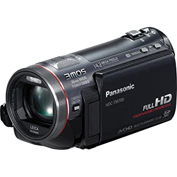 force hd video songs 1080p camcorder